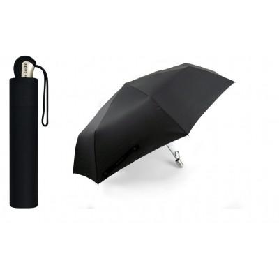 Extra velký skládací deštník Pierre Cardin - Noire 85067 - Easymatic BIG