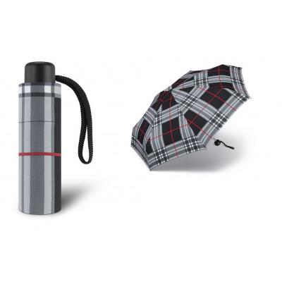 Happy rain Selection, Petito, 33023