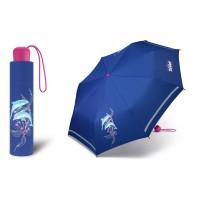 Dívčí skládací deštník Scout - Florida