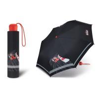 Chlapecký skládací deštník Scout - Formule
