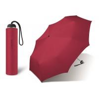 Esprit, skládací Mini ALU light, červený Poštovné zdarma