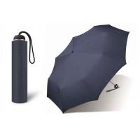 Esprit, skládací Mini ALU light, tmavě modrý Poštovné zdarma