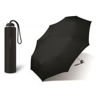 Esprit, skládací Mini ALU light, 50201 černý
