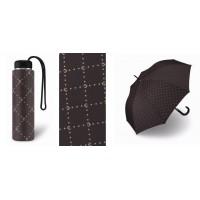 Pierre Cardin dámský mini deštník Slimline