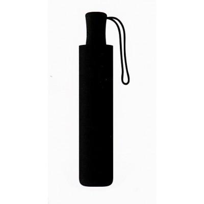 Deštník  Pierre Cardin - automatické otvírání 89993