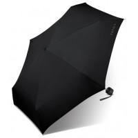 Černý mini deštník Esprit Petito 50251