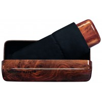 Deštník - Pierre Cardin - Mybrella Wood mini v krabiččce 83702