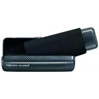 Deštník Pierre Cardin - Mybrella Carbon - mini v krabičce 83701