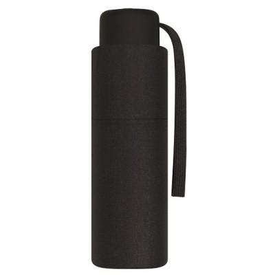 Pánský mini deštník- černý