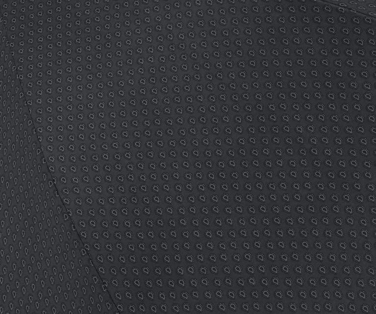 Kravatový vzor